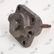 PISTAO COMP DES MEC125SMC100AN-3135+216