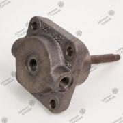 PISTAO COMP DES MEC150SMC100AN-3135+217