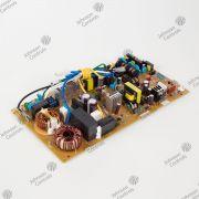 PCB POTENCIA - PMRAM130QH5BS05  - PEÇAS HITACHI