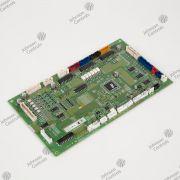 PCB PRINCIPAL - PMRAM90QH5BS09