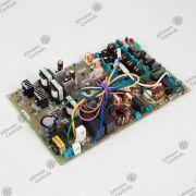 PCB POTENCIA - PMRAM90QH5BS11 - PEÇAS HITACHI