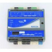 S300-DIN-RDR2SA - CONTROLADORA RDR2SA