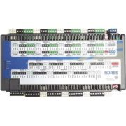 S300-DIN-RDR8S - CONTROLADOR DE ACESSO