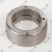 SEAL DISTANCE RING            -534C1286H01