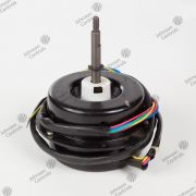 MOTOR DO VENTILADOR CONDEN. - TC1170040067