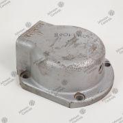 TP FIL OL SAB-128/163/202 MK3 - 3041+008