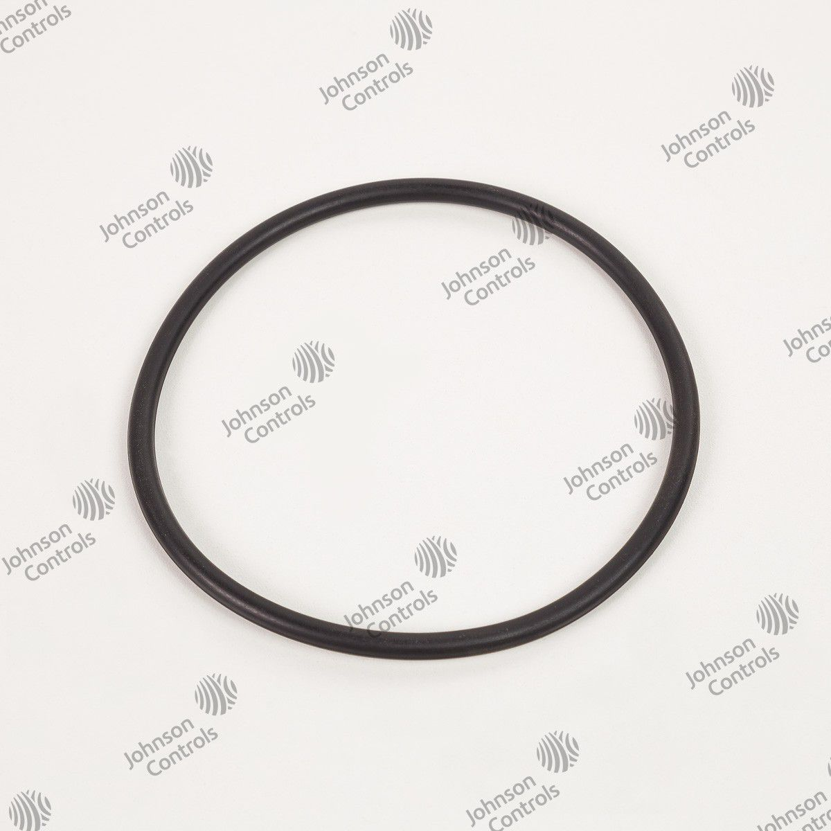 ANEL ORING 104,14/5,33 2347 - 1331+164
