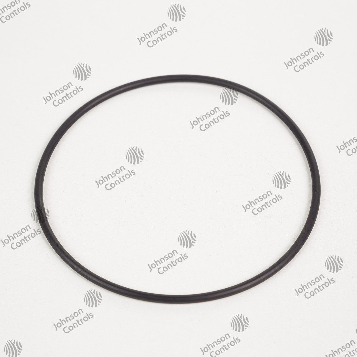 ANEL ORING 110,72/3,53 2347 - 1331+086