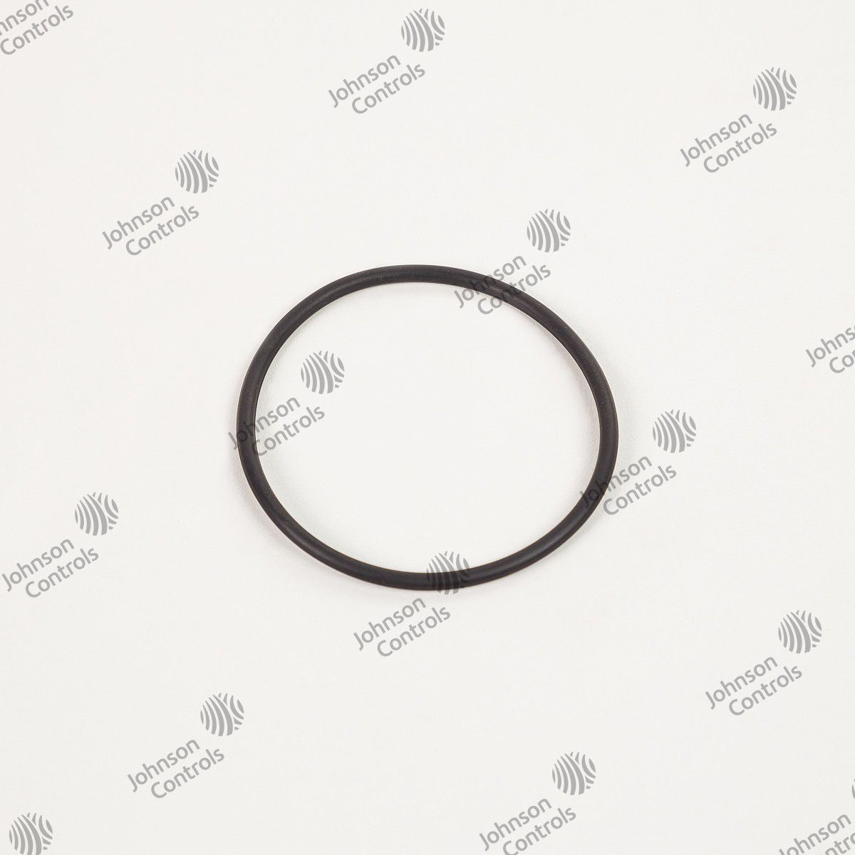 ANEL ORING 52,07/2,62 2347 - 1331+140
