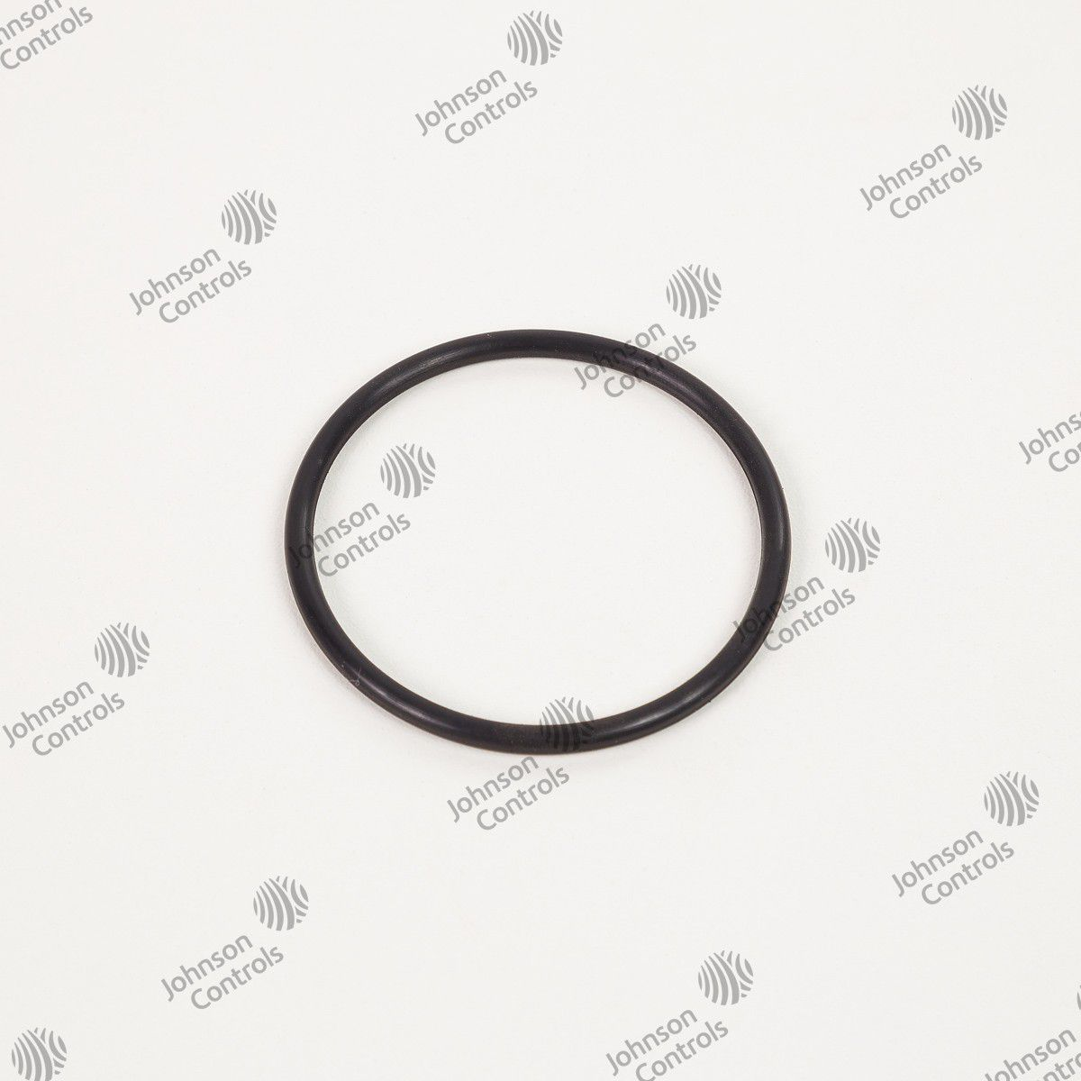 ANEL ORING 53,57/3,53-2347 - 1331+068