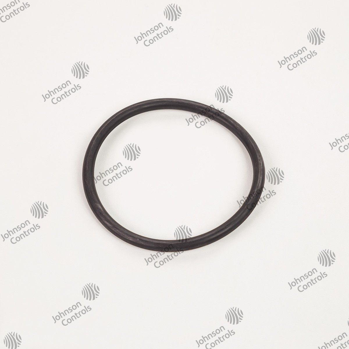 ANEL ORING 72,39/5,33 2347 - 1331+154