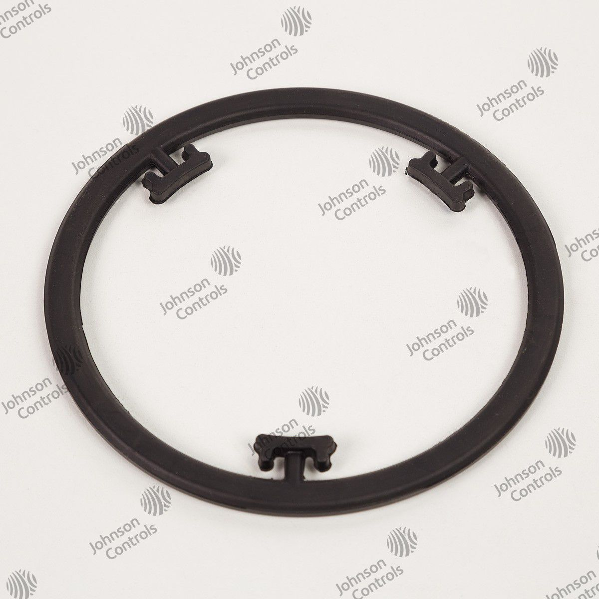 ANEL VEDACAO ORING P/ M 10 BW - 1331+917