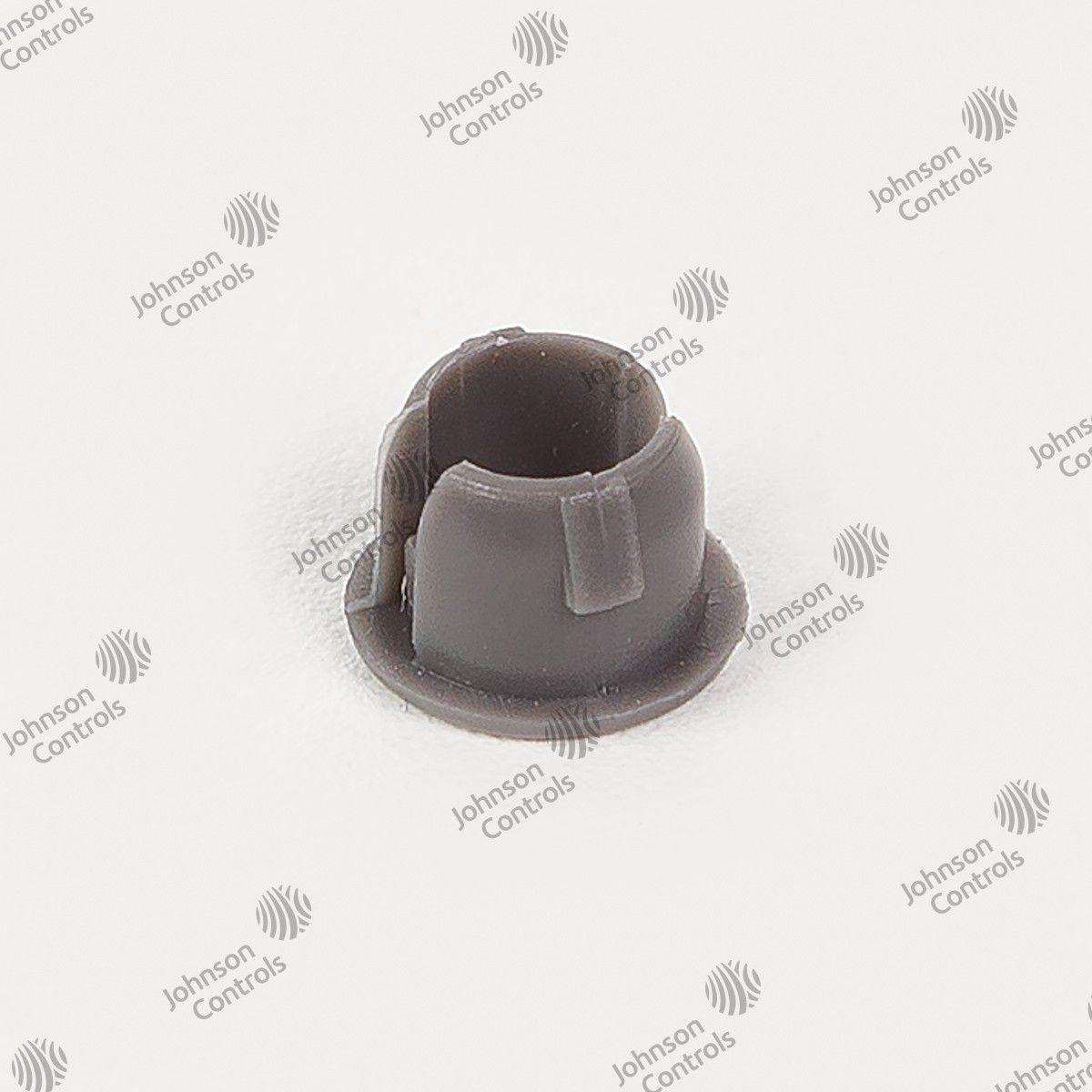 BUCHA DE BORRACHA - C0701SKM013