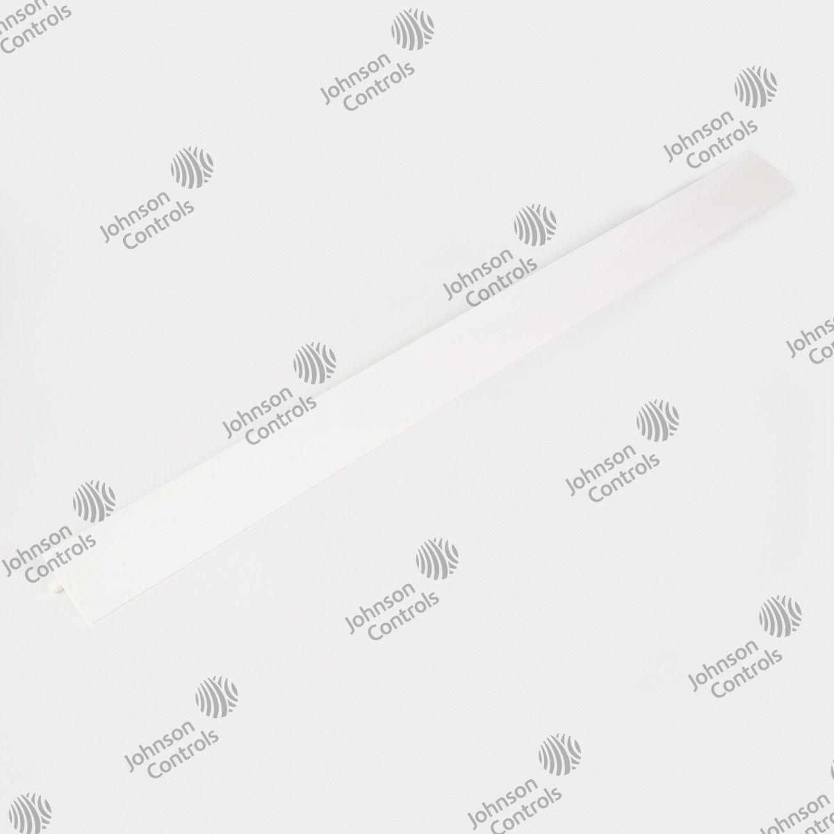 DEFLETOR DE AR HORIZONTAL - C2401SKM009