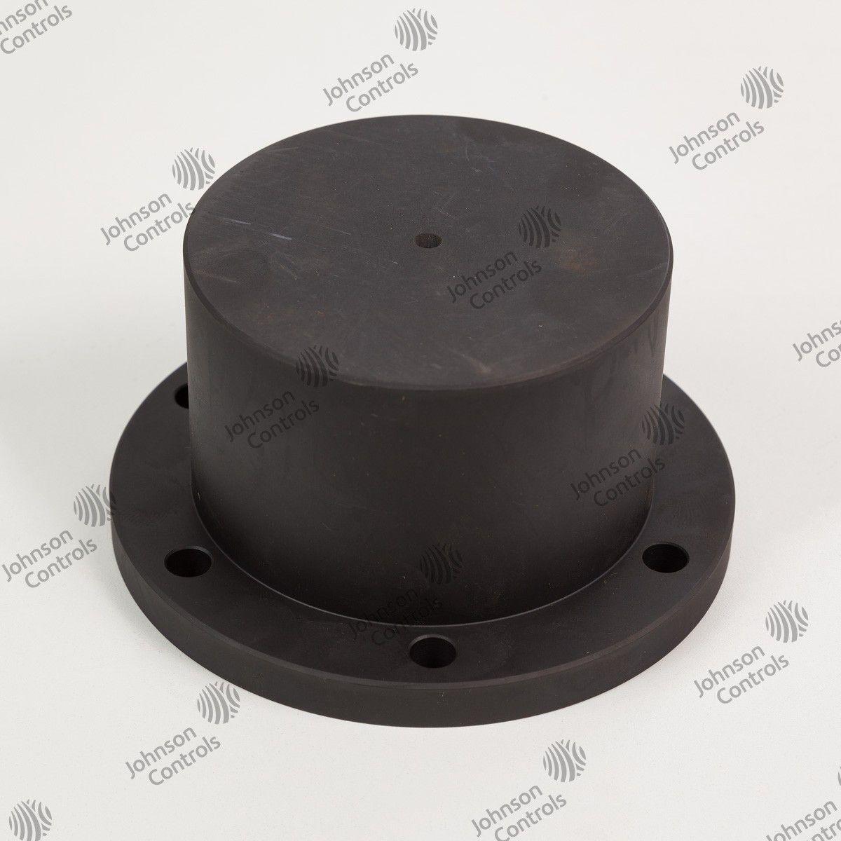 CB STD CP80 TSK0135 - 1524+921