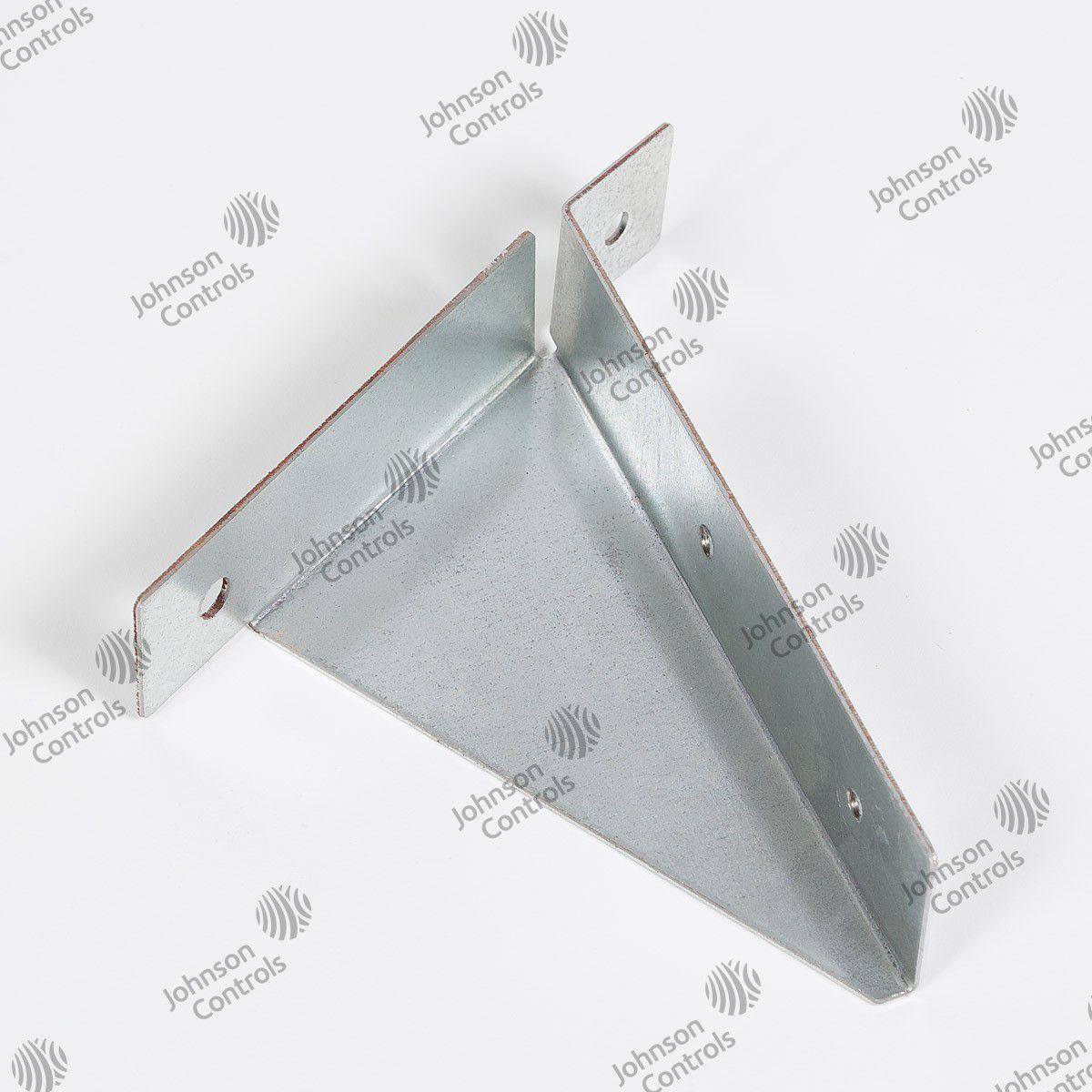 BASE MANCAL ROLAMENTO - CF0048024