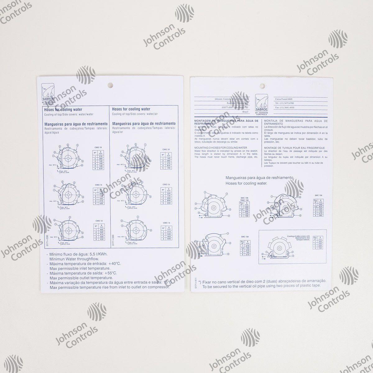 DIAG MANG RES AG/AG-T/SMC104/8-0171+411