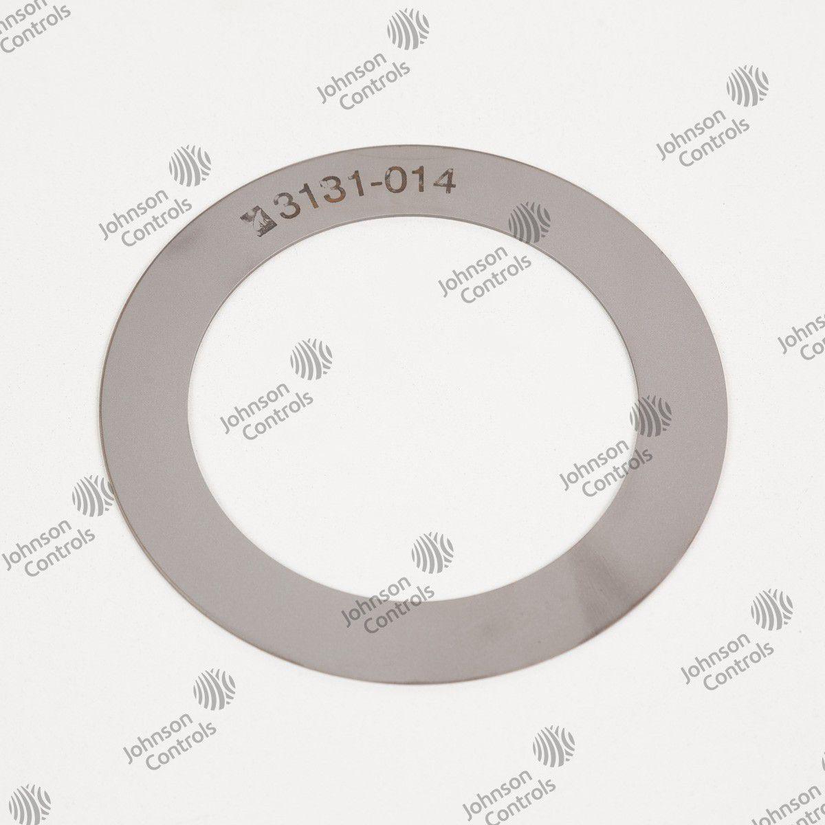 DISCO VALVULA SUC-CMO MK1 - 3131+014