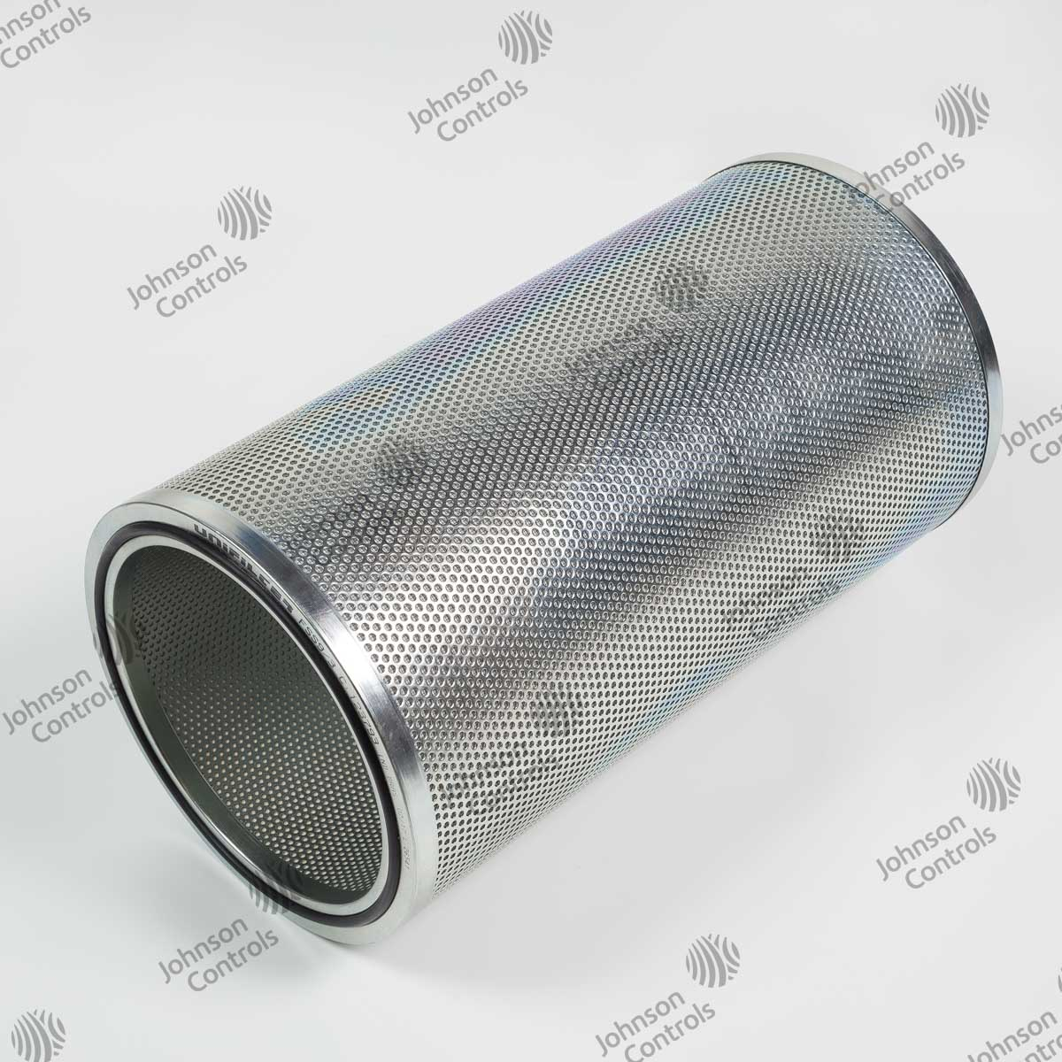 ELEM COAL RS-0411-1 SAB-128 - 1517+062