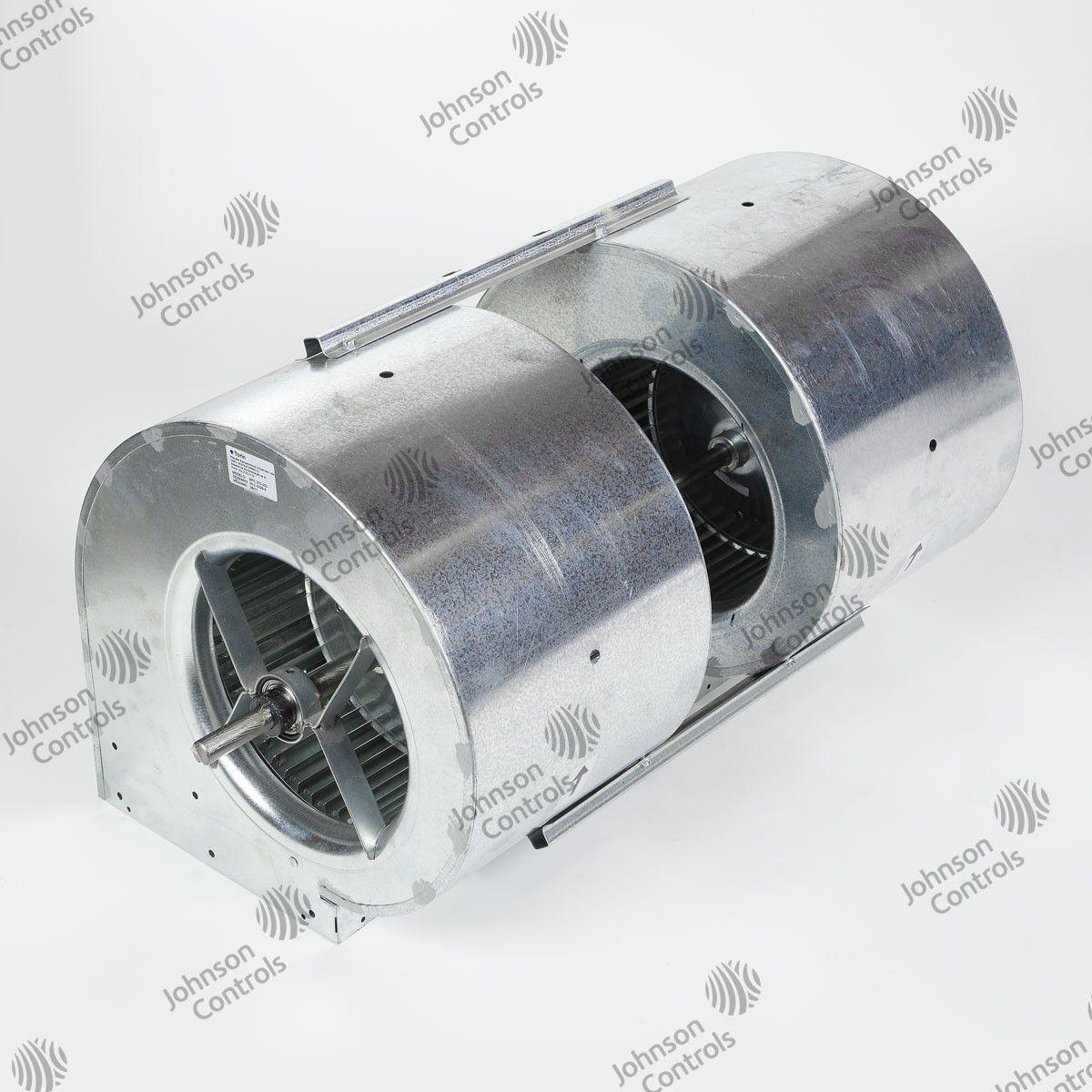 CJ.VEN(CTI)VSD-20-2BPC-270-270 - HLC2400B