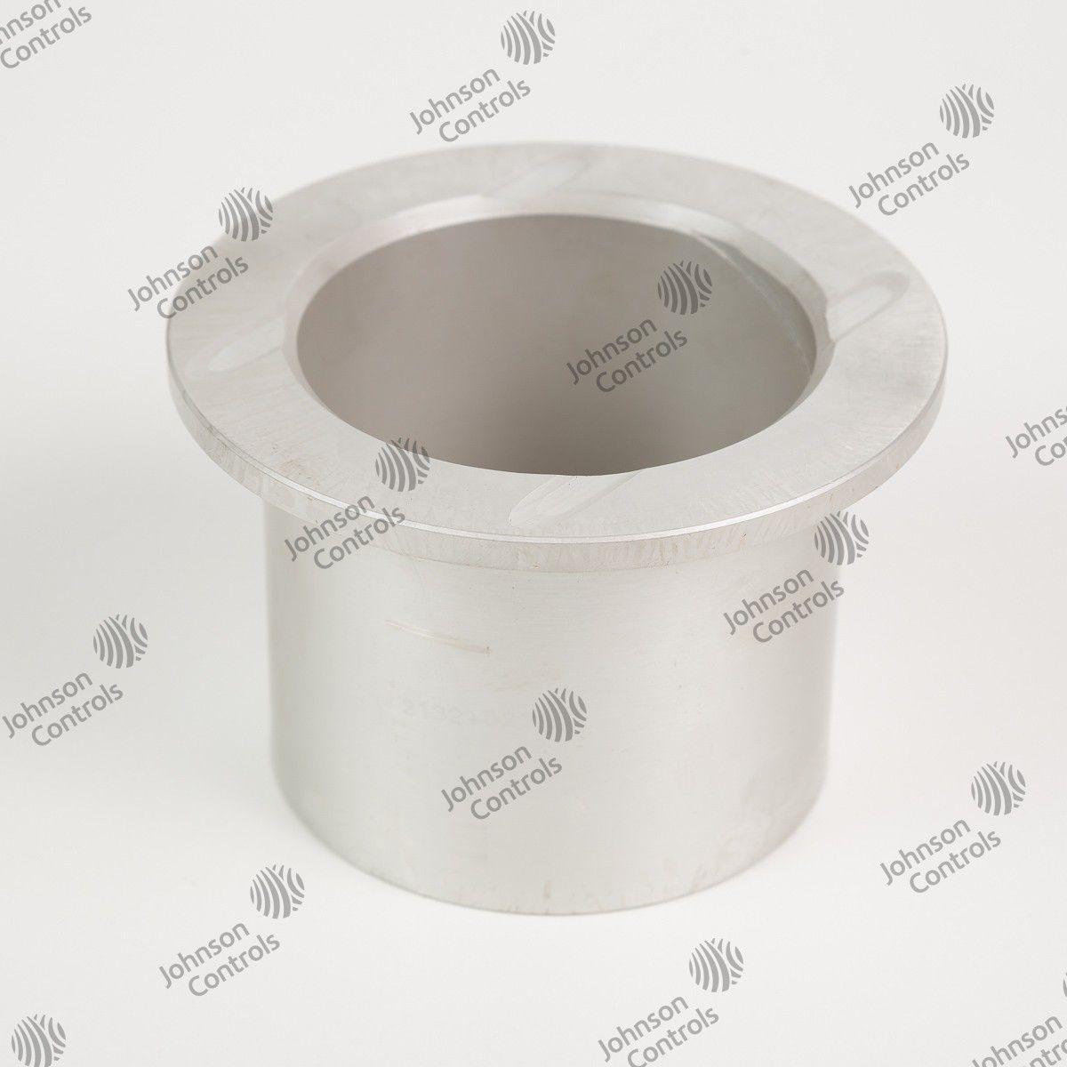 MANCAL PRINCIPAL T/SMC100     -2132+021