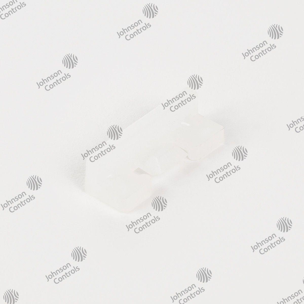 PRESILHA GRADE - MD10112121801
