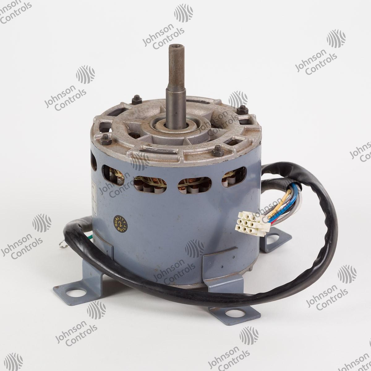 MOTOR DF3G4008K P/ MK 45P - 024T04104-000