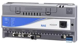 MS-NIE4910-2 - CONTROLADOR DE COMUNICACOES