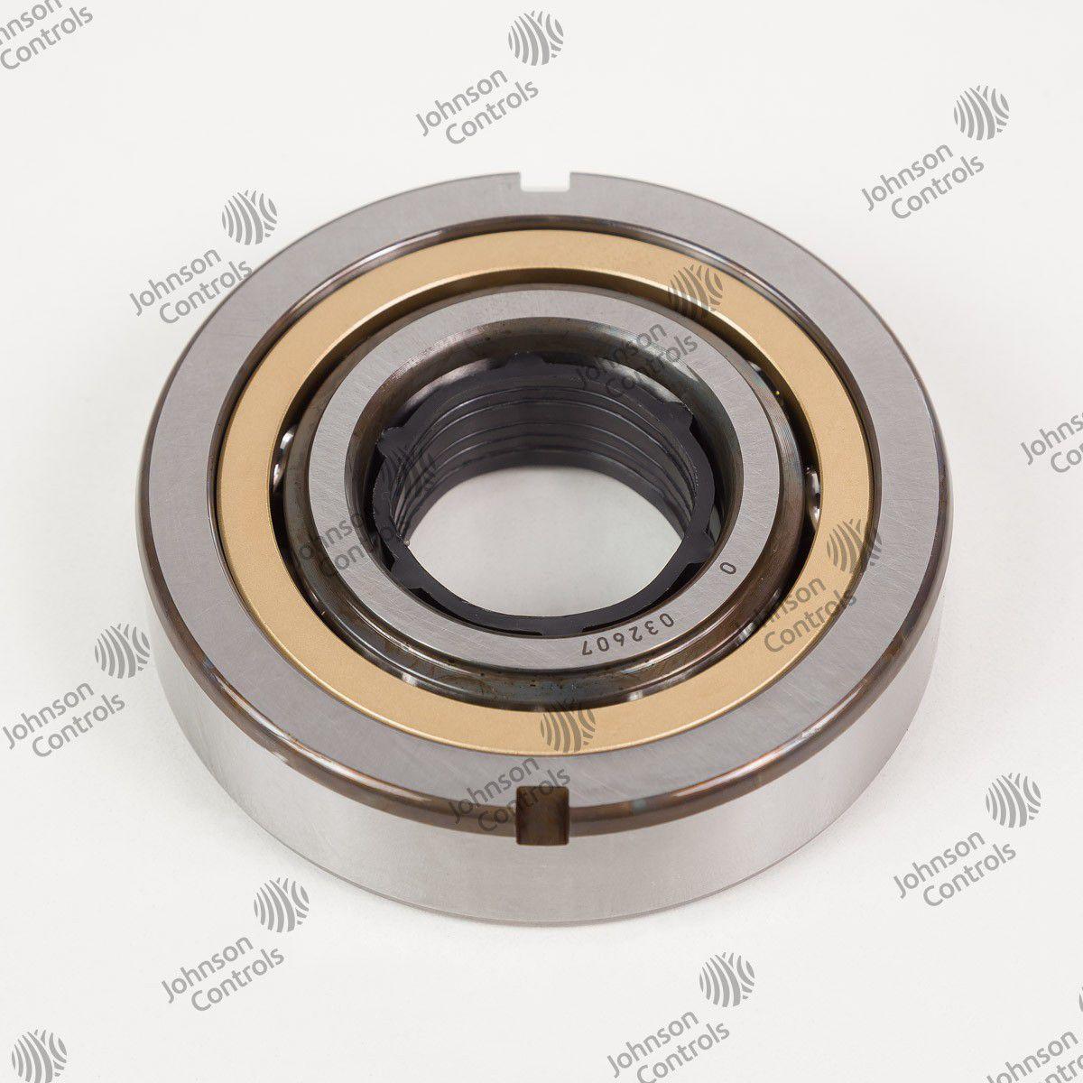 ROLAM ESF 4 PT CONT SAB128 MK2 - 1513+027