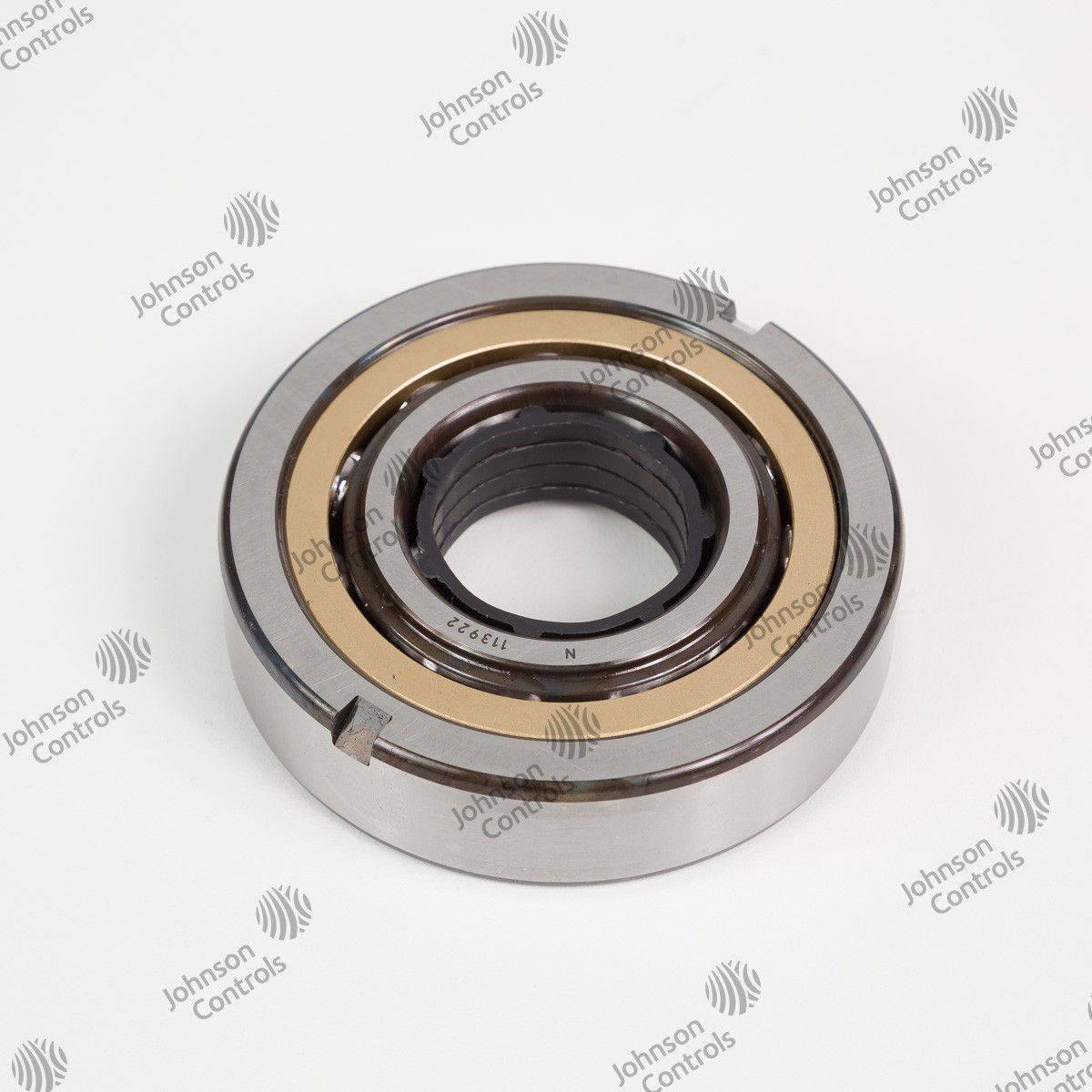 ROLAM ESF 4 PT CONT SAB128 MK2 - 1513+028