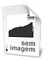 SENSOR DE TEMPERATURA - 025 47673 000