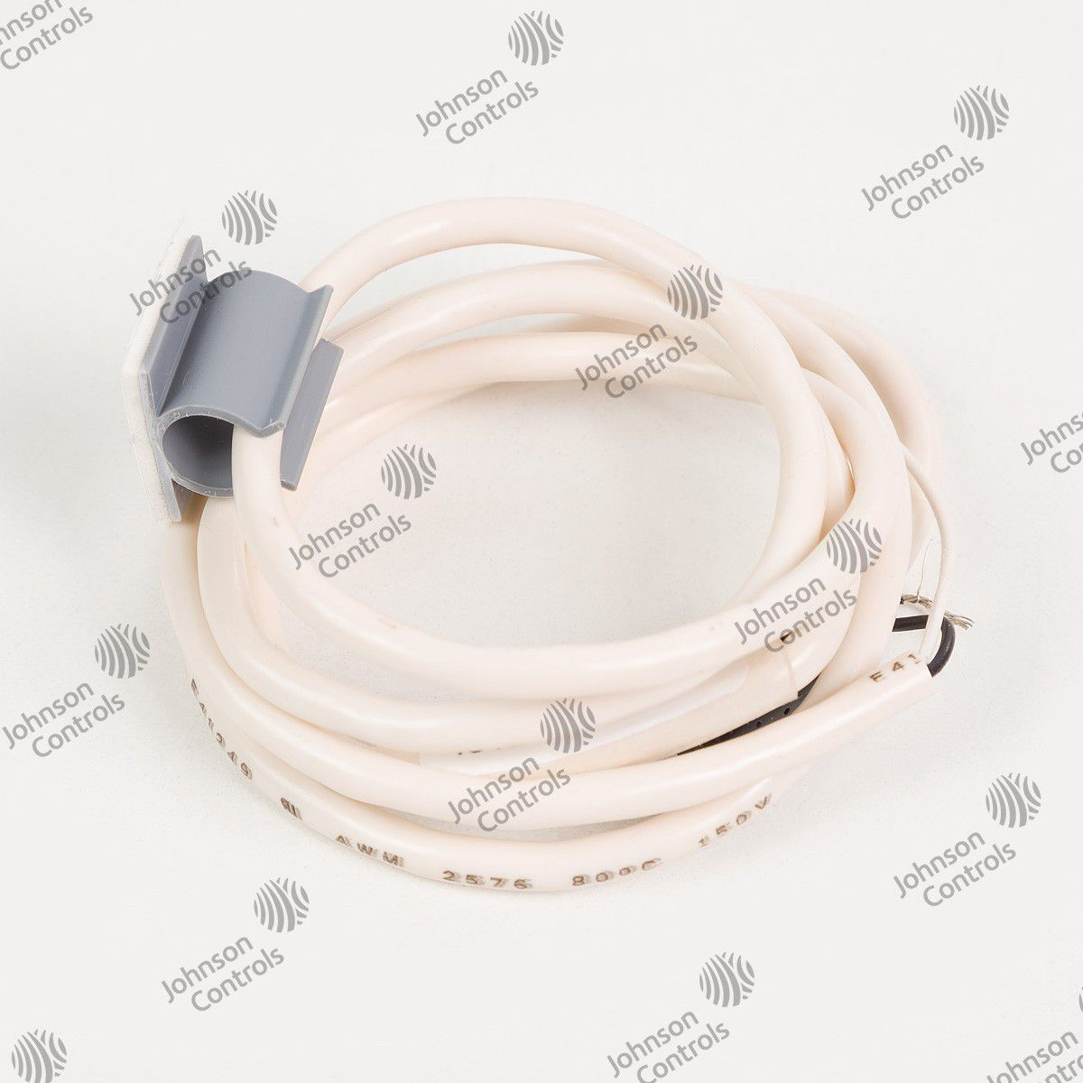 SENSOR TEMP - 111Q0280949