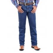 Calça Wrangler Cowboy Cut Masculina 13MEWGK36