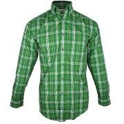 Camisa Country Masculina Wrangler Riata Shirts MR2079A