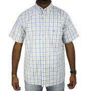 Camisa OxHorn Masculina 9181 Country