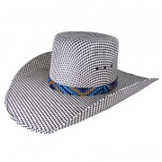 Chapéu Country Lone Star Hats 635 SH - Show Horse 03964252a11