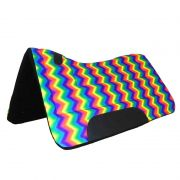 Manta Para Cavalo Rainbow AHE