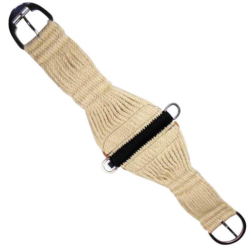 Barrigueira de Lã para Cavalo AHE 655-030