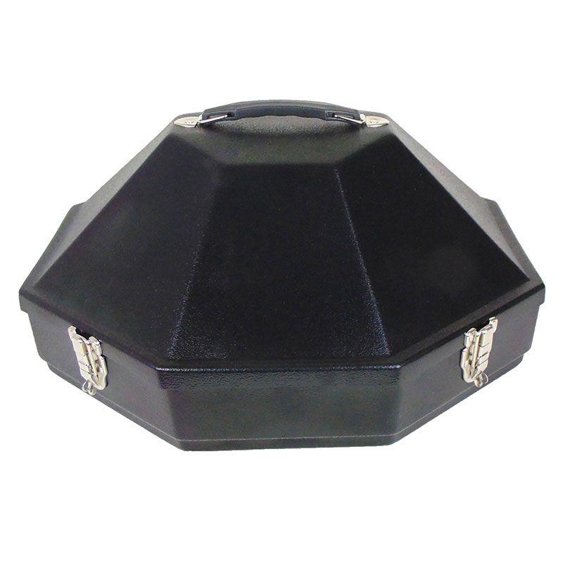 Caixa para Chapéu Importada
