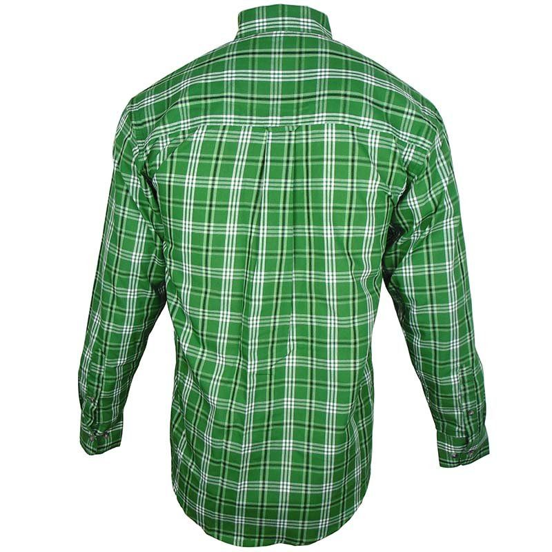 Camisa Country Masculina Wrangler Riata Shirts MR2079A