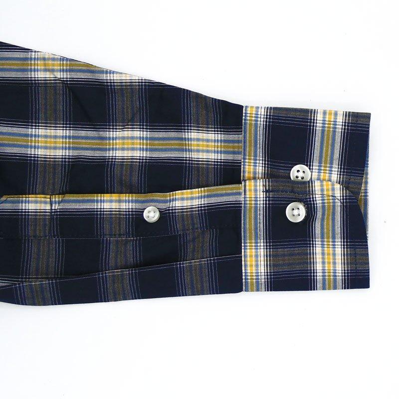 Camisa Country Masculina Wrangler Xadrez MG2104