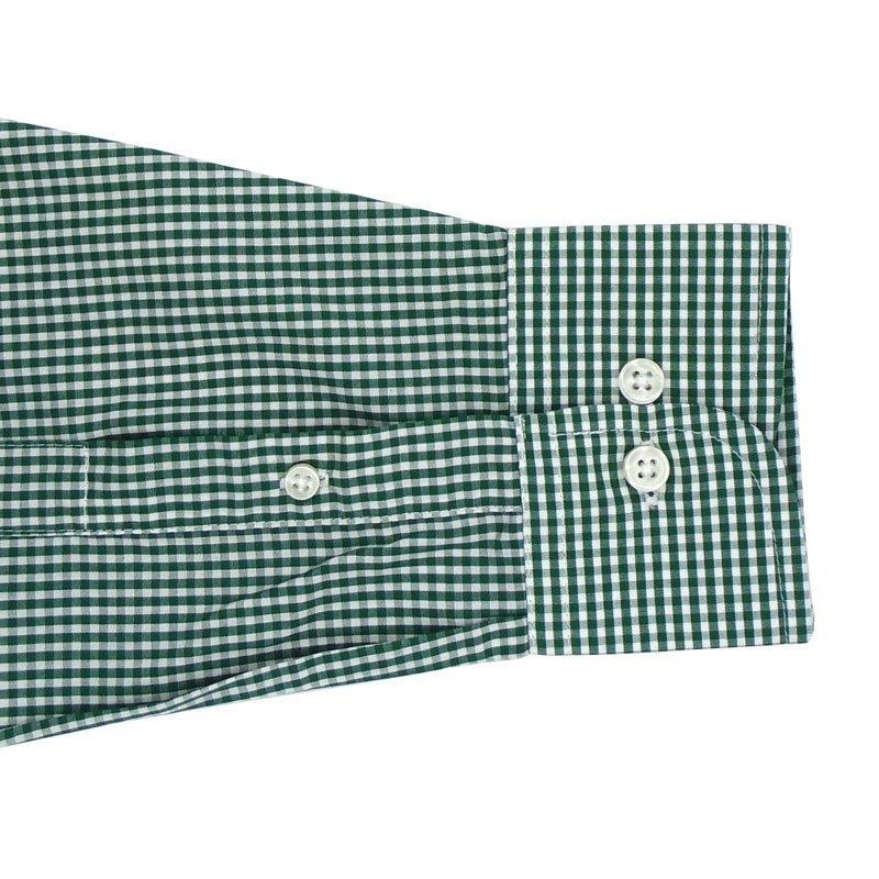 Camisa Country Masculina Wrangler Xadrez MG2106