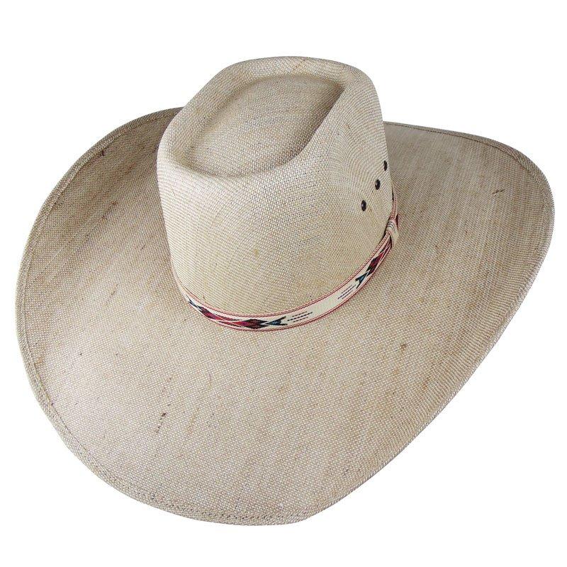 Chapéu Eldorado American Bulls
