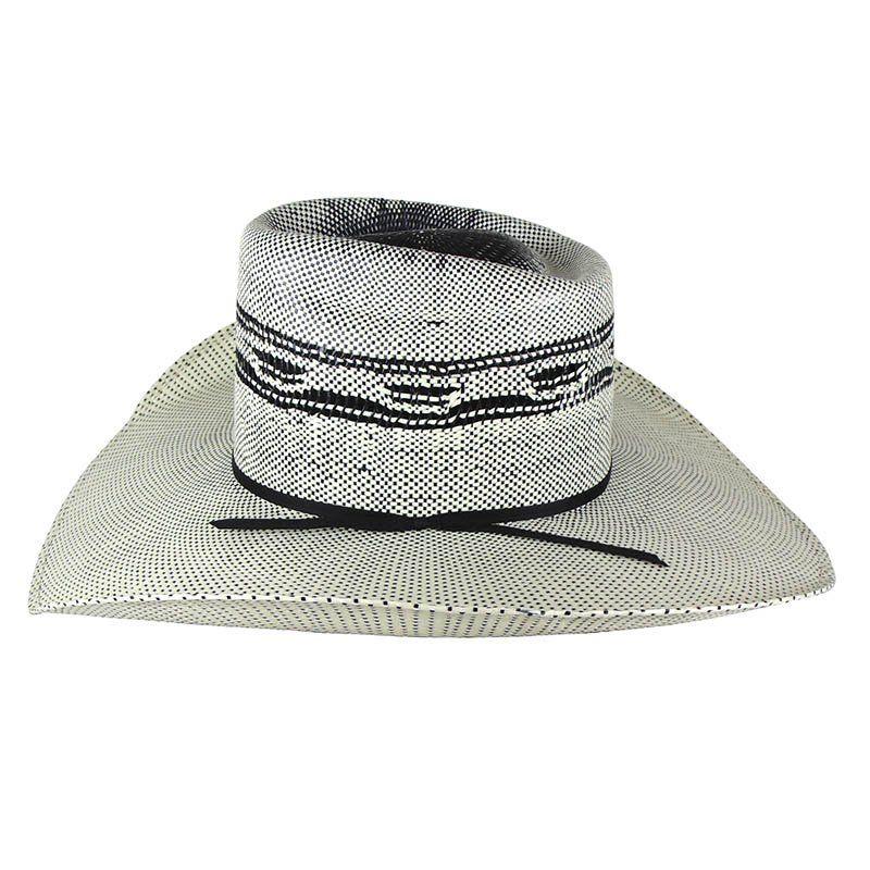 Chapéu Country Importado Lone Star Hats BBB
