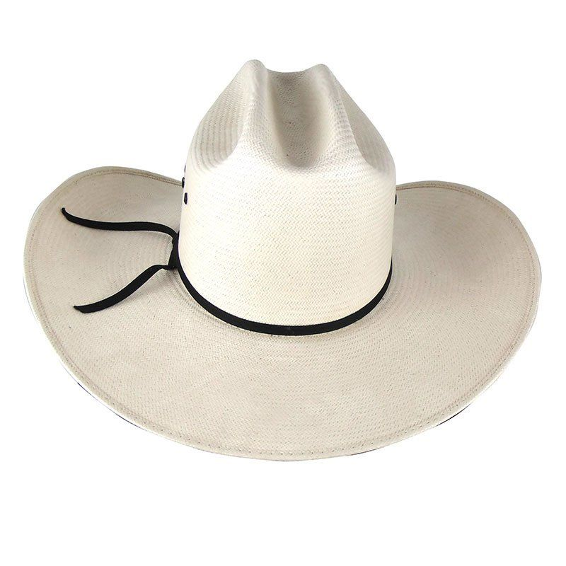 Chapéu Country Lone Star Hats 635 SH