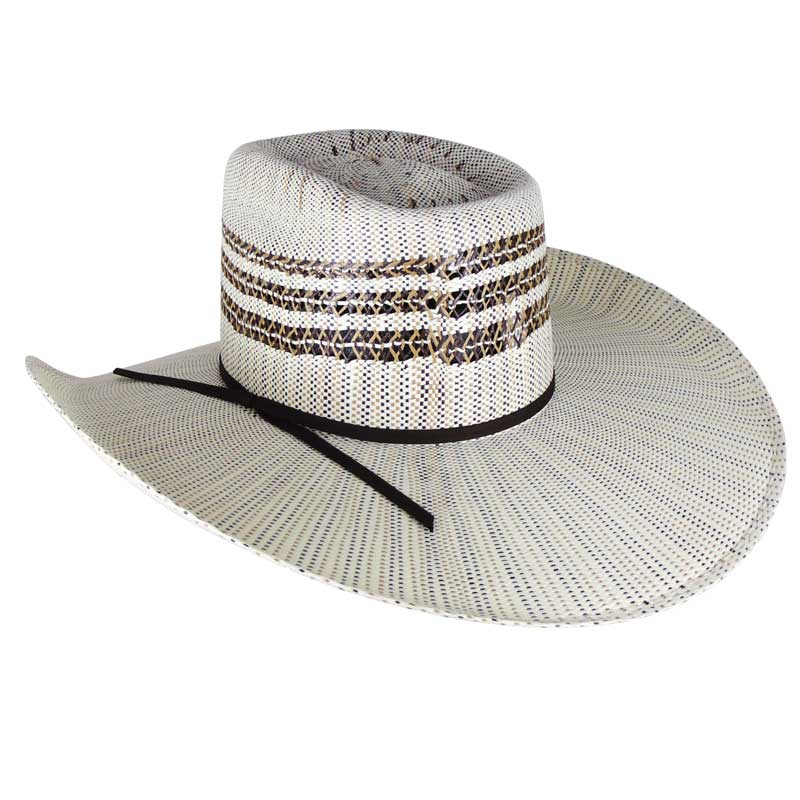 Chapéu Country Lone Star Hats BLB Bangora