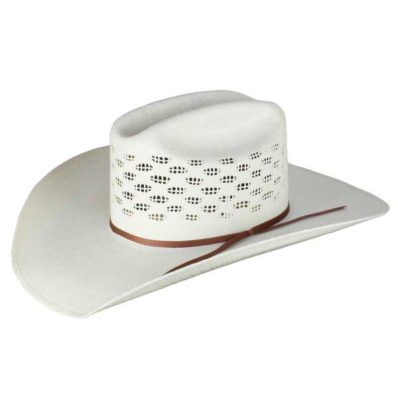 Chapeu Country Lone Star Hats Bwr