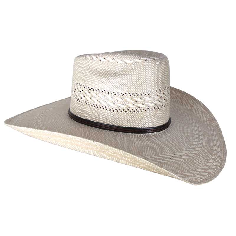 Chapéu Country Lone Star Hats Calgary 100x
