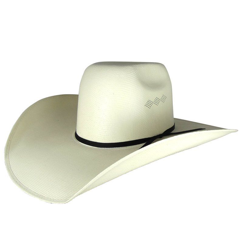 Chapéu Country Lone Star Tuff