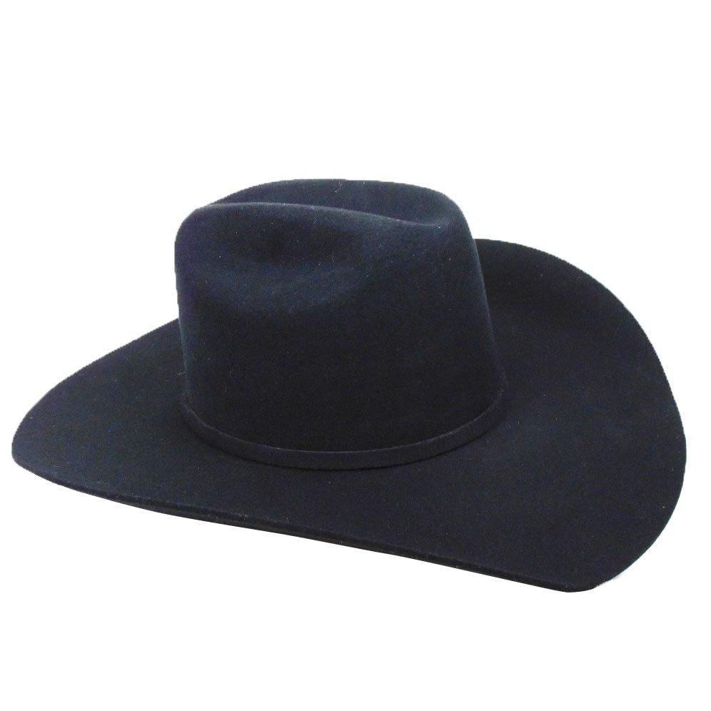 Chapéu Eldorado Lã Cattleman